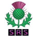SRS Partnership